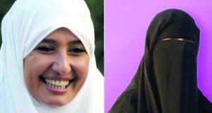 حلا شيحة تعلق على فيديو الداعية محمد الصاوي