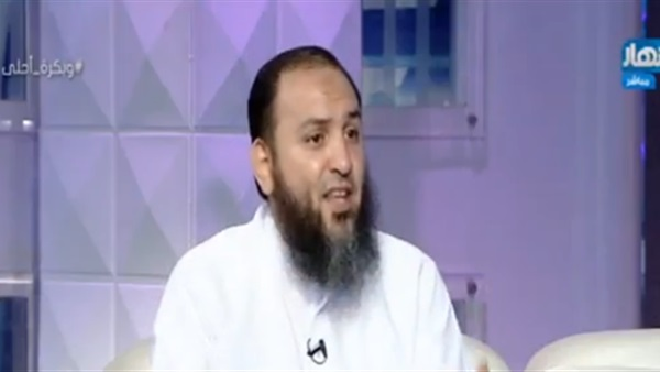 داعية إسلامي ننفق 13 مليار جنيه سنويًا على الدجل