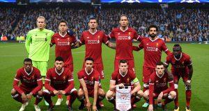 صدمة في ليفربول بعد إصابة وغياب نجم الفريق
