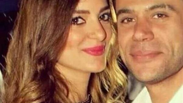 عروسة محمد عادل إمام