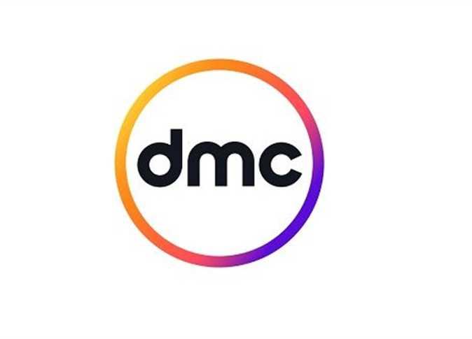 قناة dmc news