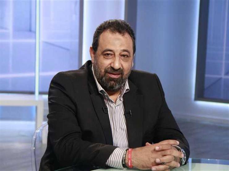 مجدي عبد الغني عن أزمة محمد صلاح