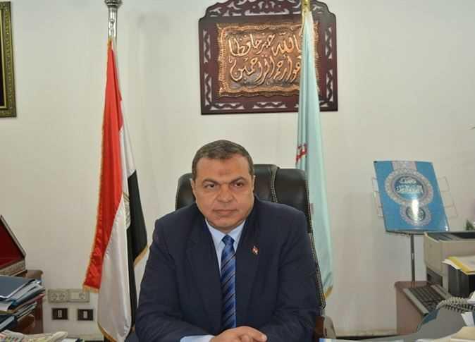 القوى العاملة تحذر المصريين