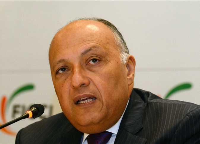 مصر على الإفراج عن محمد محسوب في إيطاليا