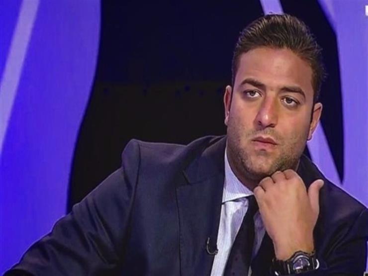 مصر للطيران ترد على شكوى ميدو