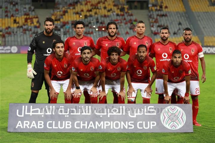 اتحاد الكرة السعودي يرفض مشاركة الأهلي في لقاء السوبر
