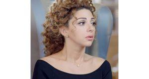 ميريام فارس تكشف حقيقة إصابتها بالسرطان