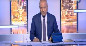 أحمد موسى يحذر من كارثة بعد حادث مستشفى ديرب نجم