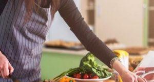 أطعمة قد تنهي حياتك