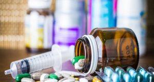 الصحة تحذر المواطنين من 42 دواء مغشوش