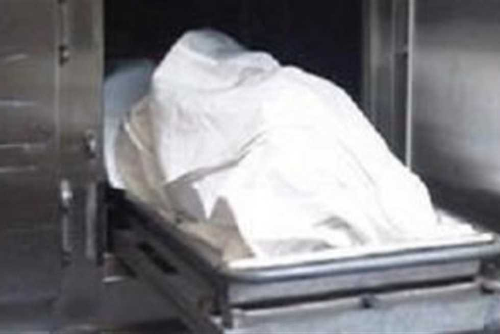 العثور على جثة شاب غريق مجهول الهوية ببلبيس