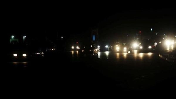 استمرار انقطاع الكهرباء في قرى أبوحماد لأكثر من 8 ساعات   الشرقية توداي