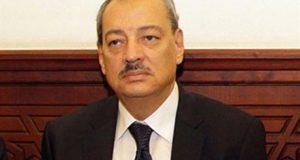 النائب العام يحيل 3 مديرين بأحد البنوك للجنايات