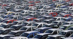تخفيضات في التعريفة الجمركية على السيارات