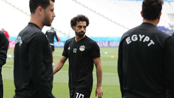 سر غضب اتحاد الكرة ومدرب منتخب مصر