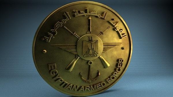 شروط التطوع بالقوات المسلحة والأوراق المطلوبة