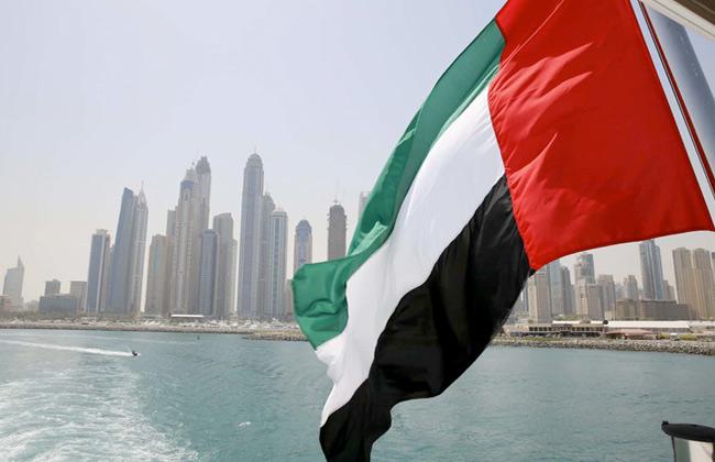 شروط الحصول على إقامة طويلة الأمد في الإمارات