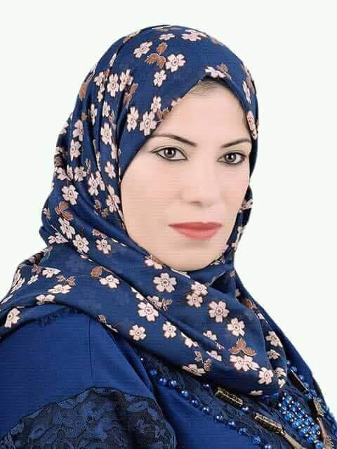 سناء حسين