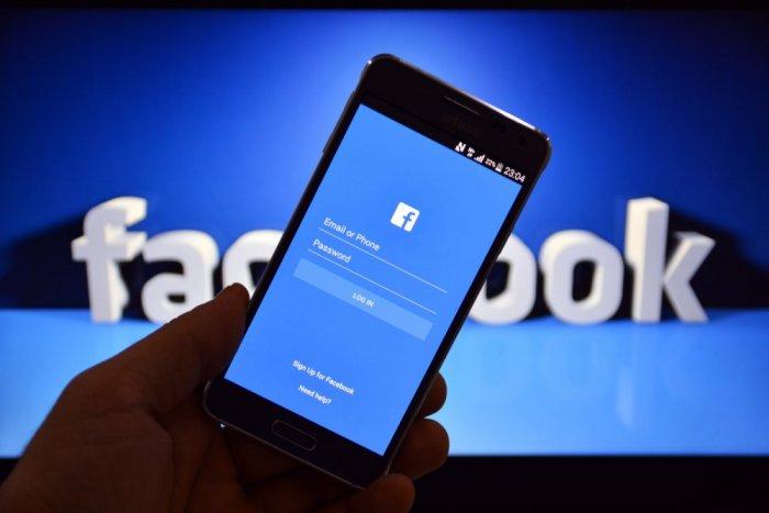 ضبط هكر يخترق فيس بوك الفتيات والشباب بأبو حماد