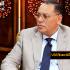 محافظ الشرقية يجازي 36 طبيب وممرض بمستشفى الحسينية