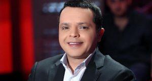 محمد هنيدي يعلق على خسارة محمد صلاح