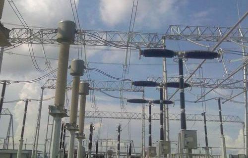 محولات الكهرباء