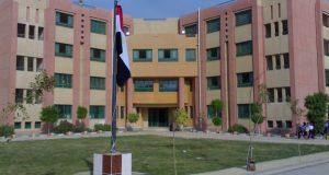 مدرسة بالشرقية بها 90 طالب في الفصل