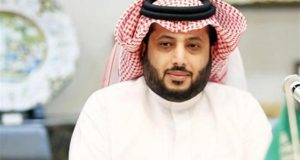 مصير لاعبي بيراميدز بعد انسحاب تركي آل الشيخ