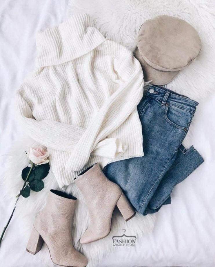 a3a49afadaaa1 موضة ملابس شتاء 2019 للمحجبات تزيدك أناقة