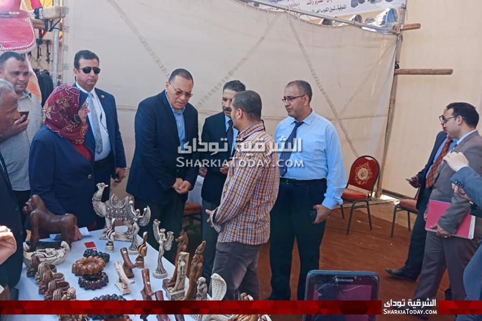 مهرجان الخيول العربية بالشرقية