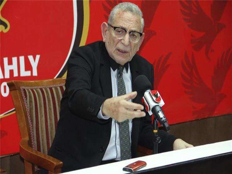 هذا ما قاله عدلي القيعي عن أحمد حسن