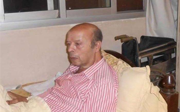 وفاة نجم الأهلى السابق صفوت عبدالحليم