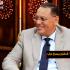 محافظ الشرقية يجازي ٥٨ من العاملين برئاسة مركز بلبيس بخصم ٣ أيام من الراتب