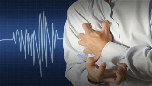 5 خطوات لحماية قلبك من مرض تصلب الشرايين