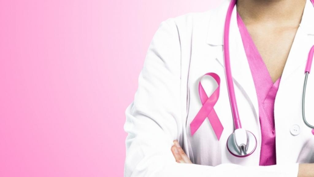 أشياء تزيد من خطر الإصابة بسرطان الثدي