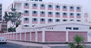 إدارية في مدرسة بالشرقية تستقطب طالب للشهادة أمام النيابة دون علم ولي أمره
