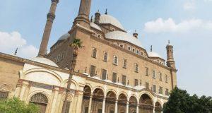 ازاي أروح قلعة صلاح الدين الأيوبي من الزقازيق