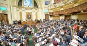 الطب 5 سنوات والتدريب عامان بعد موافقة البرلمان