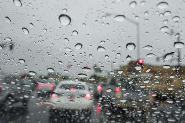 نتيجة بحث الصور عن مطر