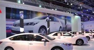 انخفاض بنسبة 35% في أسعار هذه السيارات خلال أيام