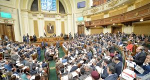 برلمانية تحذر من ارتفاع أسعار السلع