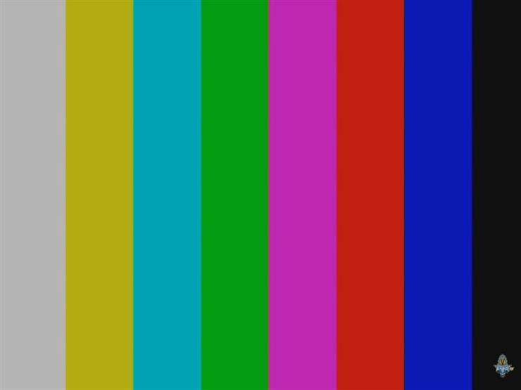 توقف بث قناة بيراميدز