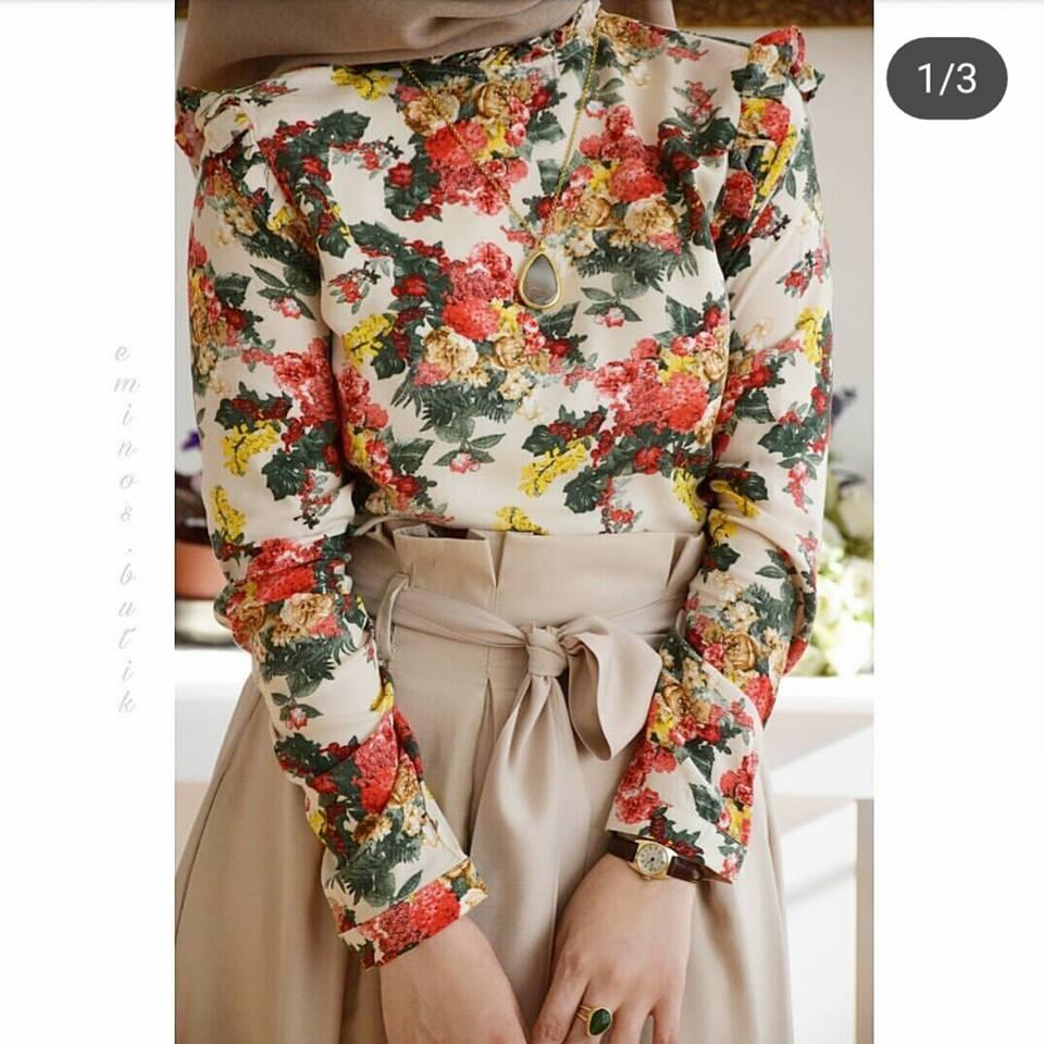 ملابس شتوية 2019