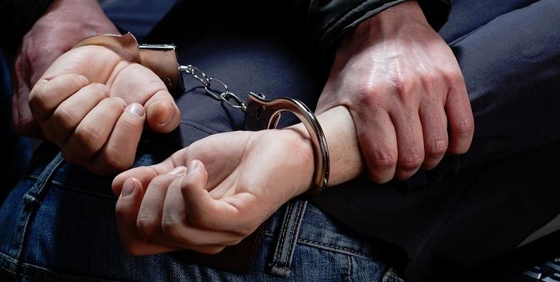 حبس شاب هدد مدرسة بنشر صورها ببلبيس