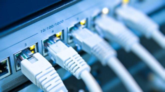 حقيقة انقطاع الإنترنت عن العالم الخميس