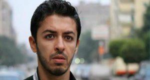 حقيقة وفاة الفنان هيثم محمد