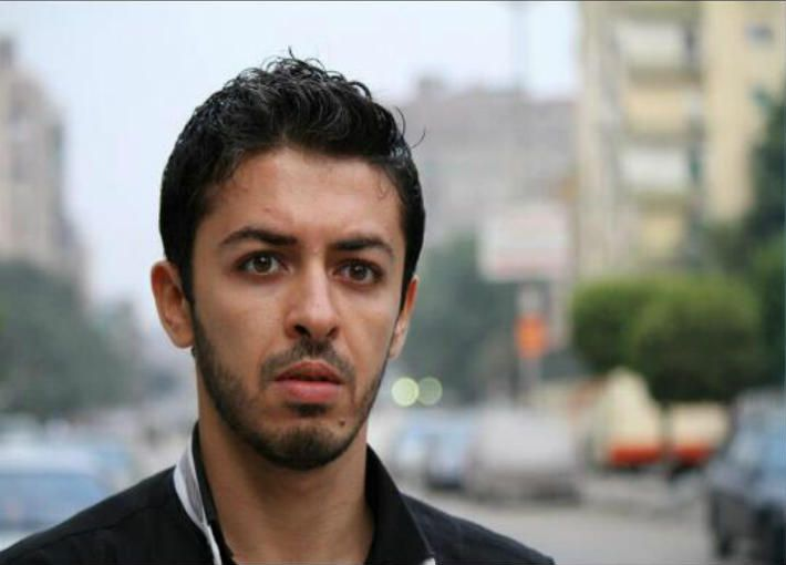 مرض خطير يهدد حياة هيثم محمد