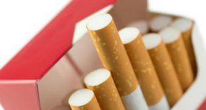 رئيس الشرقية للدخان يوضح أسباب ارتفاع أسعار السجائر