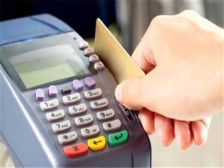 طريقة إعادة المحذوفين عشوائيًا من بطاقات التموين