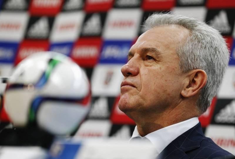 قائمة منتخب مصر لمباراة سوازيلاند
